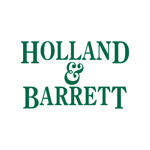 Psychic Sisters | Holland and Barrett