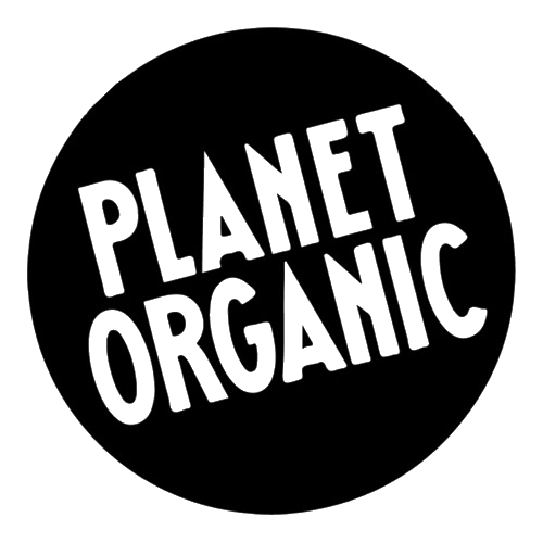 Psychic Sisters | Planet Organic